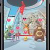 【ポケモンGO】レイドバトルやジム新機能(ハートなど)のやり方や攻略方法を徹底解説