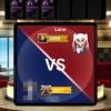 【ポケモンコマスター】ユーザーと対戦せずタイムトレボを入手する方法