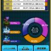 【ポケコマ考察】鋼チームマッチの結果発表!まさかの3位にルカリオチーム